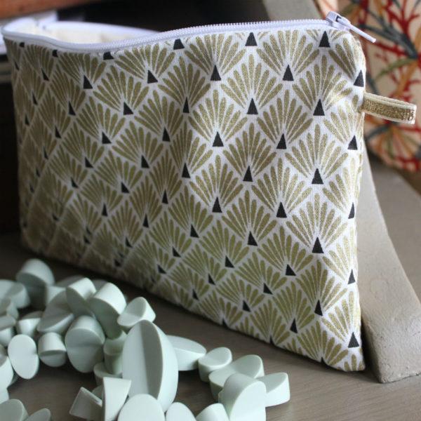 kit couture trousse cadeau femme