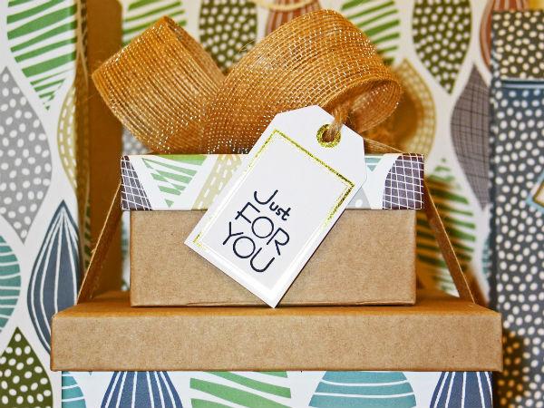 cadeau DIY kit couture