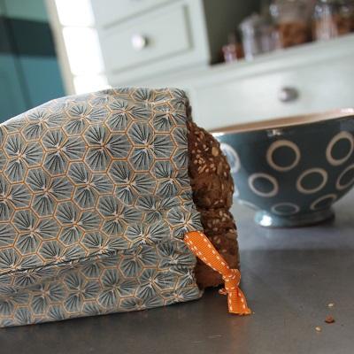 kit couture sac à bazar